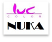 NUKA DIS. LUC COLOR